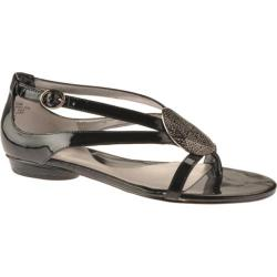 Women's Circa Joan & David Egan 9 Black Synthetic