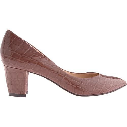 Women's Joan & David Cyrus Dark Taupe