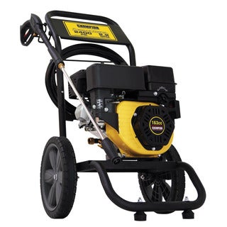 Champion 2400 PSI Pressure Washer