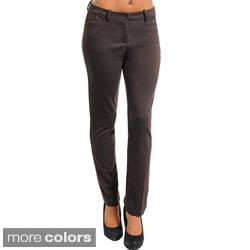 Stanzino Women's Casual Pants