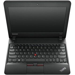 Lenovo ThinkPad X131e 33682GU 11.6