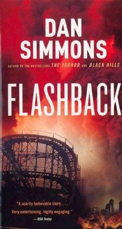 Flashback (Paperback)