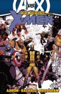 Wolverine & the X-Men 3 (Paperback)