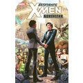 Astonishing X-Men 10: Northstar (Paperback)