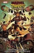 Marvel Zombies: Destroy! (Paperback)