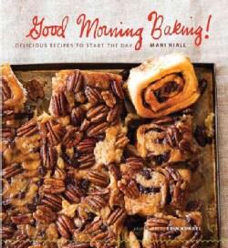 Good Morning Baking! (Hardcover)