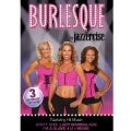 Jazzercise: Burlesque (DVD)