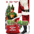 Elf-Man (DVD)