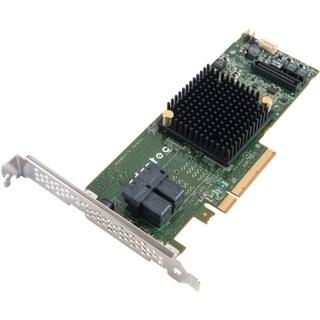Adaptec 7805 8-Ports SAS/SATA RAID Controller