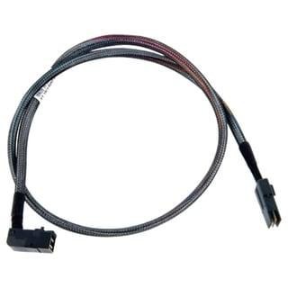 Adaptec Mini-SAS/Mini-SAS HD Data Transfer Cable