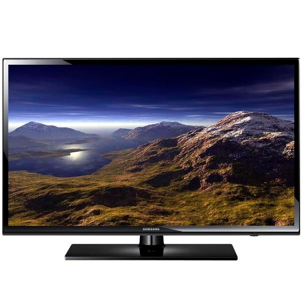 "Haier Core L55B2181 55"" 1080p LCD TV - 16:9 - HDTV 1080p - 120 Hz"