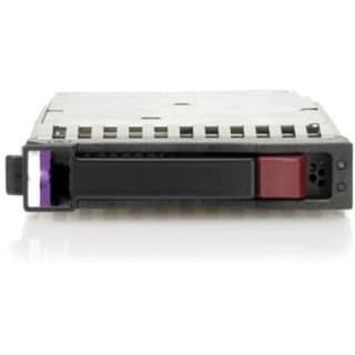 "HP-IMSourcing IMS SPARE 750 GB 3.5"" Internal Hard Drive"