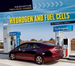 Hydrogen and Fuel Cells (Hardcover)