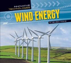 Wind Energy (Hardcover)