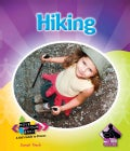Hiking (Hardcover)