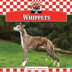 Whippets (Hardcover)