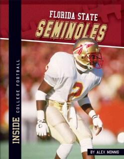 Florida State Seminoles (Hardcover)