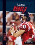 Ole Miss Rebels (Hardcover)
