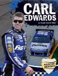 Carl Edwards (Hardcover)
