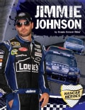 Jimmie Johnson (Hardcover)