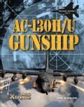AC-130-H/U Gunship (Hardcover)