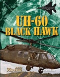 UH-60 Black Hawk (Hardcover)