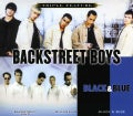 Backstreet Boys - Triple Feature: Backstreet Boys
