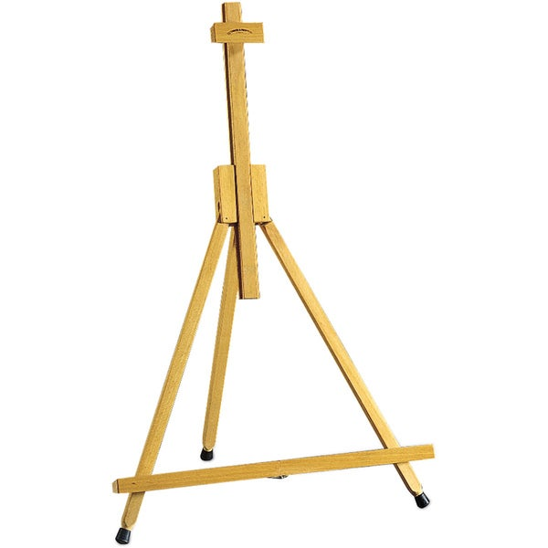 Table Easel-Ribble/Tripod