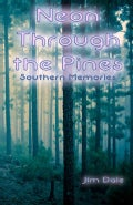 Neon Through the Pines (Paperback)