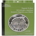Dritz Longarm Magnetic Pin Bowl-