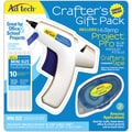 Crafter Gift Pack-12 Pieces