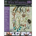 Hot Off The Press-Wire Wrapping 101