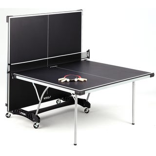 Stiga Daytona Foldable Table Tennis Table
