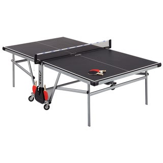 Stiga Ultratec Table Tennis Table