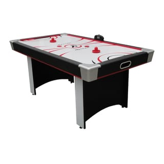 Redline Victory 6-foot Hockey Table