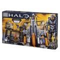Mega Bloks Halo Countdown Playset