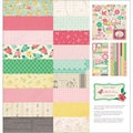 "Little Bo Peep Collection Kit 12""X12""-"