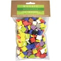 Simple Eco-Mosaics Assorted Simple 1 Pound/Pkg-