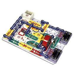 Electronic Snap Circuits Pro Kit