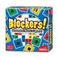 Blockers Game