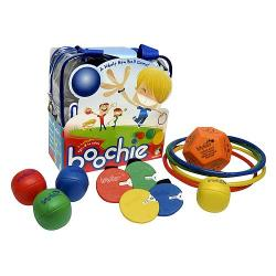 Ceaco Boochie Game