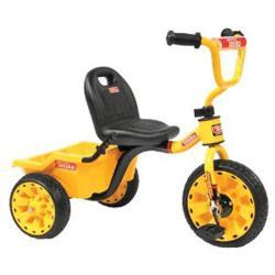 Tonka Toughest Trike