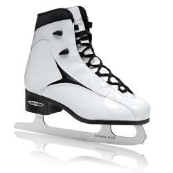 Viper Women's Figure Ice Skate