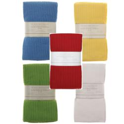 Microfiber Kitchen Towel/ Bar Mops (Set of 4)