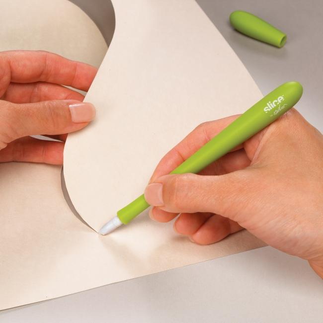 Slice Precision Cutter