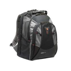 Wenger SwissGear 'Mythos' 15.4-inch Laptop Computer Backpack