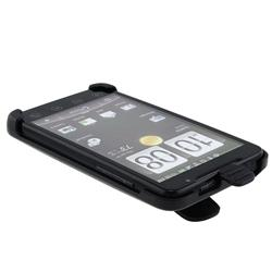 Swivel Holster for HTC EVO 4G