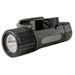 Insight M3X LED Long Gun Tactical Illuminator Weapon-mounted Light
