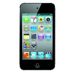 Apple iPod Touch 32GB 4th Generation (Refurbished)
