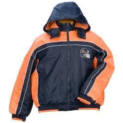 G3 Men's Chicago Bears Winter Coat